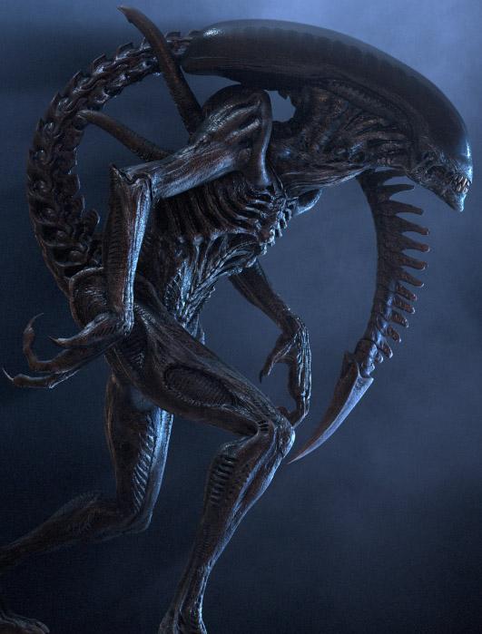 alien vs predator 1 movie - photo #21