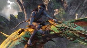 Avatar.1_02966