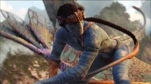 Avatar.1_03081
