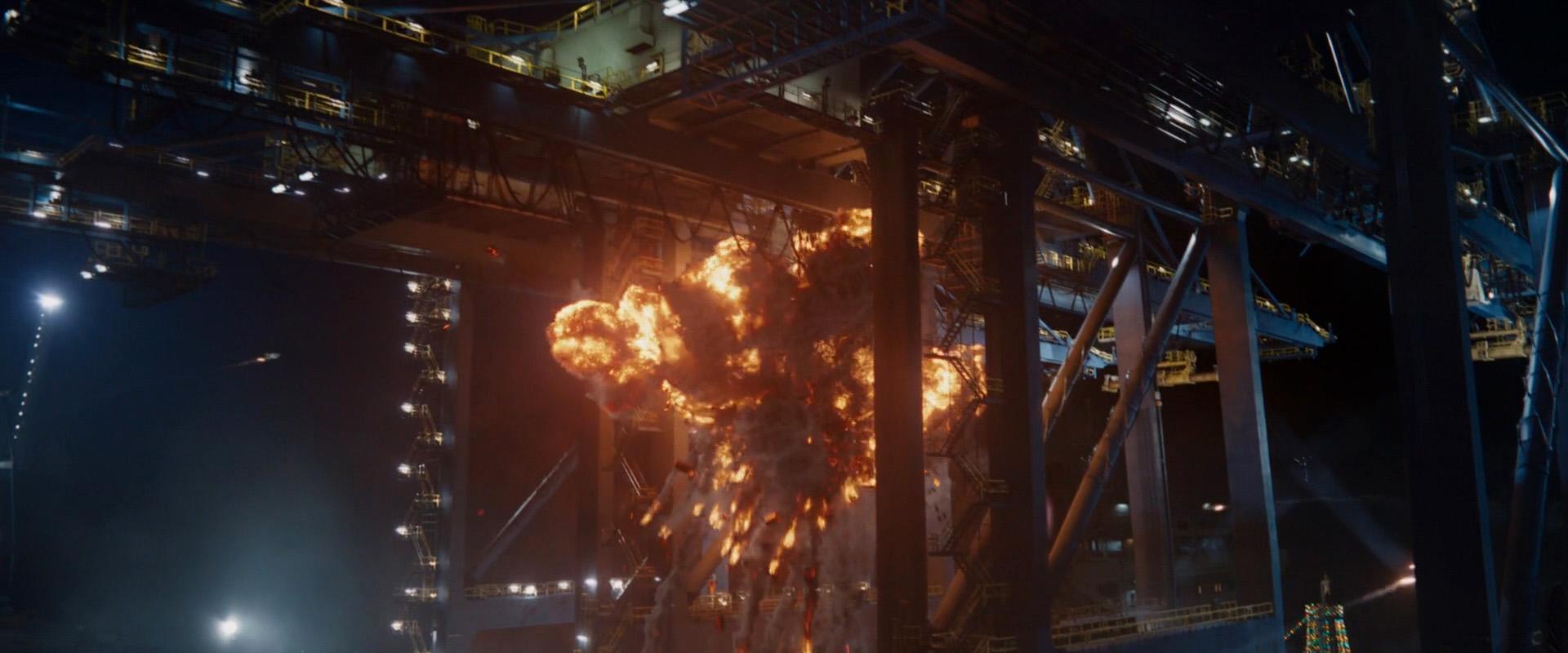 Iron Man 3_1_00065