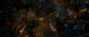 The.Hobbit1_1_00004