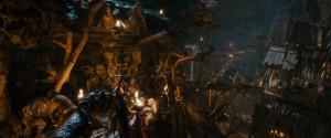 The.Hobbit1_1_00778