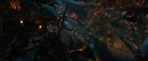The.Hobbit1_1_00919