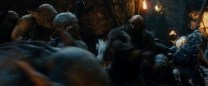 The.Hobbit1_1_04035