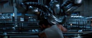 The.Wolverine_00615