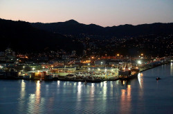 balazskiss_wellington_newzealand_by_night