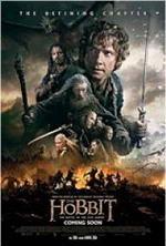 hobbit3postersmall1