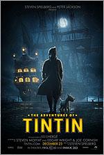 Tintin-small-poster